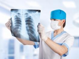 Рентгенология