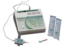 Лазеротерапия (аппараты и насадки)