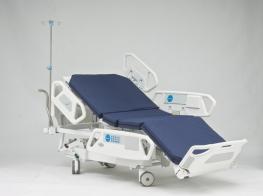 Кровати медицинские