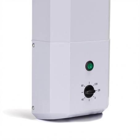 Облучатель-рециркулятор CH211-115 армед