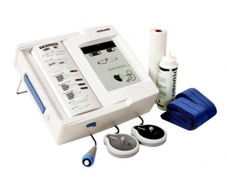 Фетальный монитор FC-700