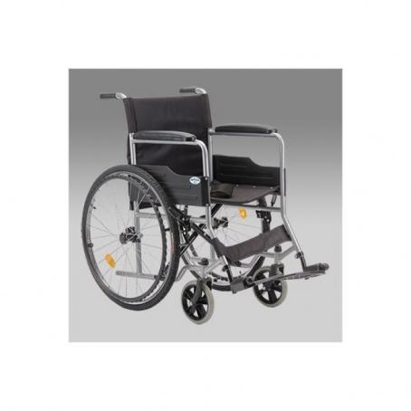 Кресло-коляска Армед H 007