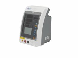 Монитор пациента многофункциональный PC-900a Armed