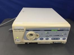 Источник света Olympus CLV-S40