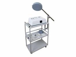 аппарат магнитотерапии вч-магнит медтеко