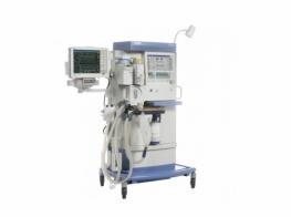 Наркозно-дыхательный аппарат Primus Draeger