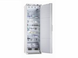 Холодильник фармацевтический ХФ-400-2 Позис