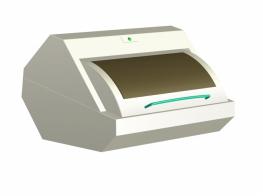 Камера для стерильных инструментов УФК-3