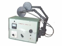 Аппарат УВЧ-30.03 НанЭМА