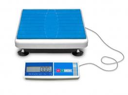 Весы медицинские