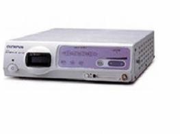 Системный видеоцентр CV-180 Olympus