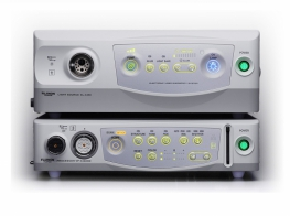 Медицинский видеопроцессор VP-4450HD Fujinon