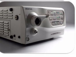Видеопроцессор EPK- i5000 Pentax
